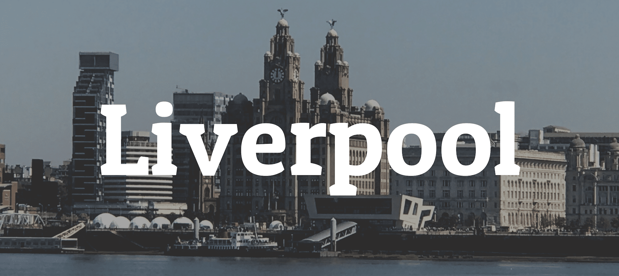 Liverpool Commercial Mortgages