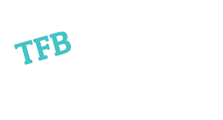 The Finance Business