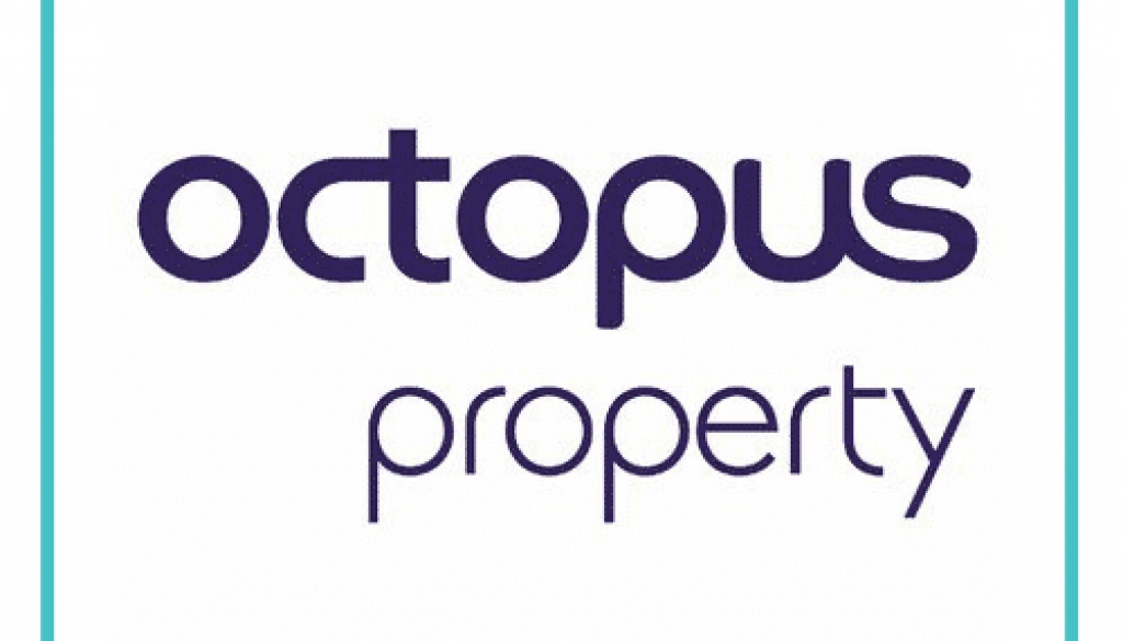 Octopus Property Commercial Mortgages