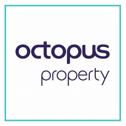 Octopus Property Bridging Loans