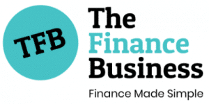 The Finance Business Commercial Mortgage Broker